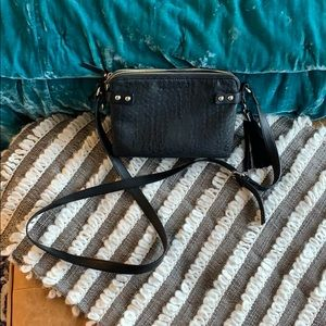 French connection cross body